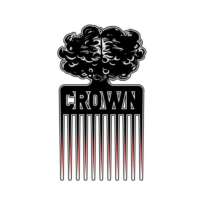 Crown Logo 04