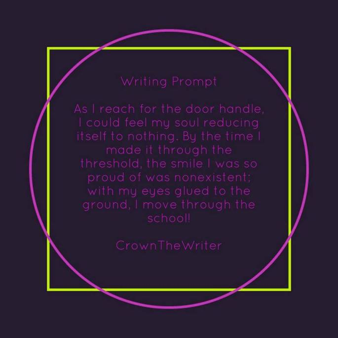writing prompt3